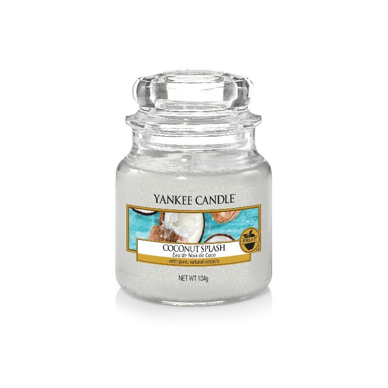 Yankee Candle Coconut Splash 104 g