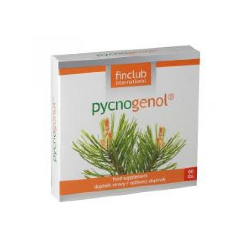 Pycnogenol 60 tablet