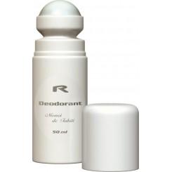 Deodorant 50 ml