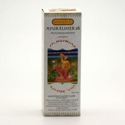 Gynevet 30 ml