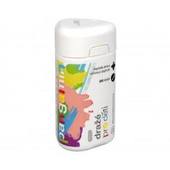 Nobilis Tilia Prirodný deodorant pre mužov 50 ml