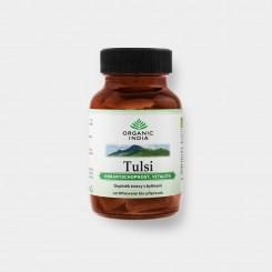 Nobilis Tilia Osviežovač vzduchu pre miminko 200 ml