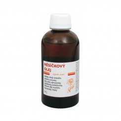 Bio regeneračný pleťový olej - Ylang-ylang 20 ml