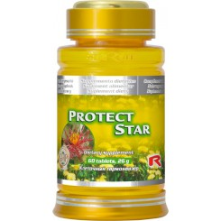 Protect Star 60 tablet