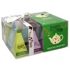 Saloos Litsea cubeba (prírodný osviežovač vzduchu) 50 ml