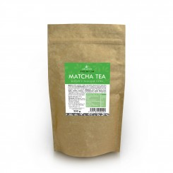 Bio Karité balzam - Nechtíkový 50 ml