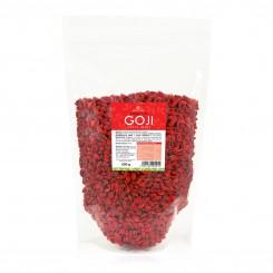 Goji Kustovnice čínská sušené plody 500 g
