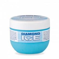 Finclub Masážní gel Diamond Ice 225 g