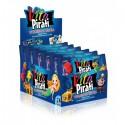 Biotter VitaPiráti vitamínové lízánky 24 ks