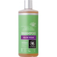Šampon aloe vera - normální vlasy 500 ml