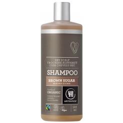 Šampon brown sugar 500 ml