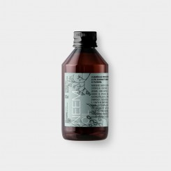 Ecce Vita Neem Oil 100 ml