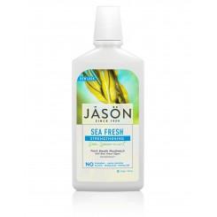 Ústní voda Sea Fresh 473 ml JASON