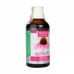 Fin Echinfis 100 ml