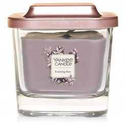 Yankee Candle Elevation Evening Star 96 g