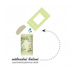 Naturalis Acerola BIO náhradní balení do plechové dózy 100 g