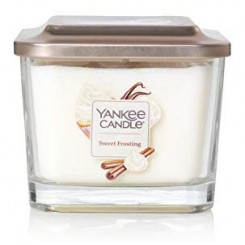Yankee Candle Sweet Frosting 347 g