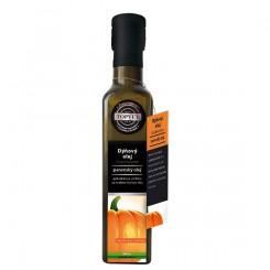Topvet Dýňový olej 250 ml