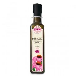 Topvet Sirup Echinacea 250 ml