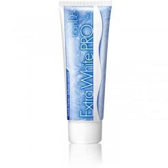 tianDe Zubní pasta Extra White PRO 60 g