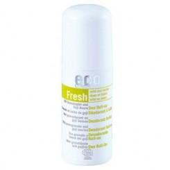Eco Cosmetics Deodorant roll-on BIO 50 ml