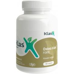 Osteo Klas Forte 90 tablet