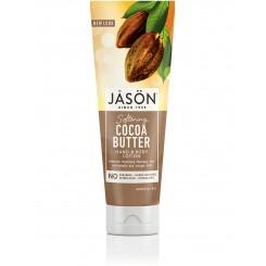 Mléko tělové kakaové máslo 237 ml JASON