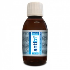 Finclub Antibi 150 ml