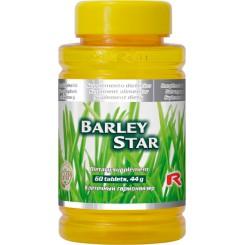 Barley Star 90 tbl.