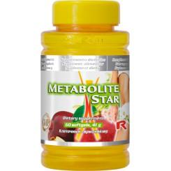 METABOLITE STAR 60 tobolek