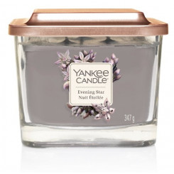 Yankee Candle Elevation Evening Star 347 g