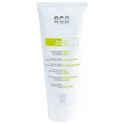 Eco Cosmetics Regeneračné telové mlieko BIO 200 ml