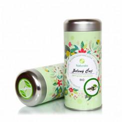 Naturalis Zelený čaj 70 g