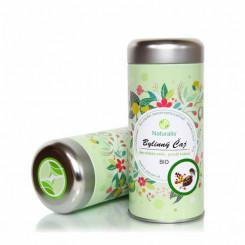 Naturalis Bylinný čaj Proste krásna 70 g