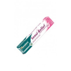 Himalaya Herbals Zubná pasta pre citlivé zuby a ďasná 75 ml