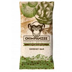 Chimpanzee Energy bar - Raisin & walnut