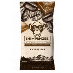 Chimpanzee Energy bar - Chocolate espresso 55 g