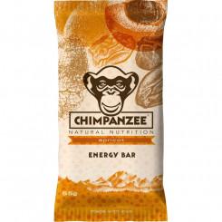 Chimpanzee Energy bar - Apricot 55g