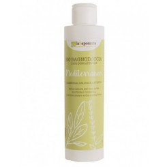 laSaponaria Stredomorský sprchový gél BIO (200 ml)