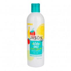 JĀSÖN  Kids Only Šampón pre deti 517 ml