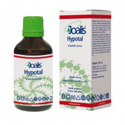Joalis Hypotal 50 ml
