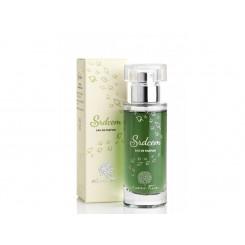 Nobilis Tilia Prírodná parfumová voda Srdcom 30 ml