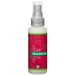 Natur aroma airspray - Vánoční sen 50 ml