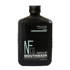 NFco Prírodná ústna voda 354 ml