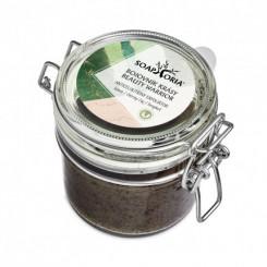 Soaphoria Prírodné peeling - Bojovník krásy 255 ml