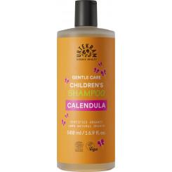 Urtekram Dětský šampon s měsíčkem 500 ml