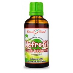Dúhové elixíry Nefrofit 50 ml