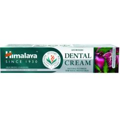 Himalaya Herbals Zubná pasta s prírodným fluórom 100g