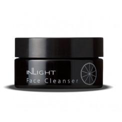 InLight Bio čistiaci balzam na tvár 90 ml