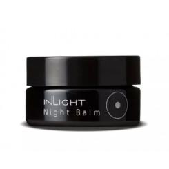 InLight Bio nočné balzam 45 ml